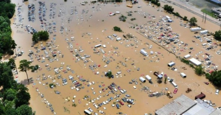 flood_louisiana_congress_republicans.jpg